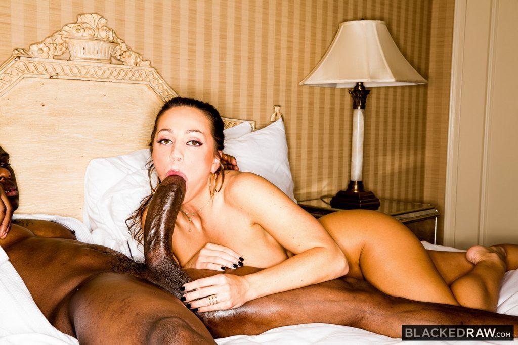 Abigail Mac porn gallery